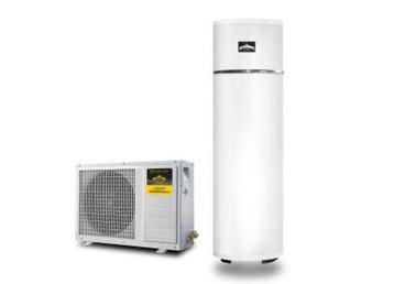 多美康家用热水机