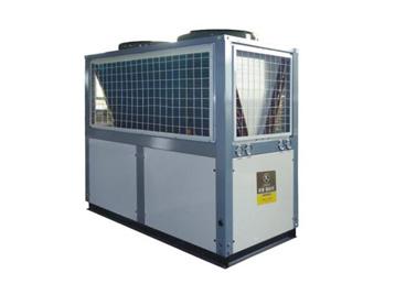 大商用热水机