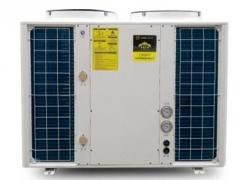 上海超低温商用热水机